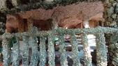 石頭廟:石頭廟IMG_20210120_082750_4.jpg