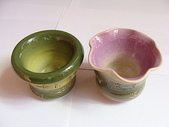 子言陶瓷:DSC05069