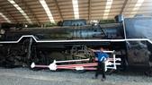 體育場的機關車:火車130-20201005.jpg