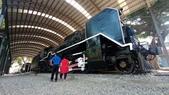 體育場的機關車:火車135-20201005.jpg