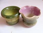 子言陶瓷:DSC05068
