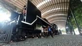 體育場的機關車:火車080-20201005.jpg