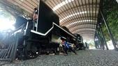體育場的機關車:火車081-20201005.jpg