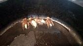 蟋蟀:057-20200830.jpg