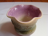 子言陶瓷:DSC05065
