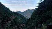 北三錐山:009-20200903.jpg