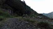 北三錐山:014-20200903.jpg