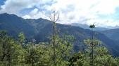北三錐山:125-20200903.jpg