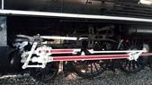 體育場的機關車:火車085-20201005.jpg