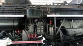 體育場的機關車:火車088-20201005.jpg