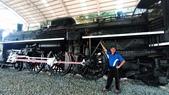 體育場的機關車:火車090-20201005.jpg