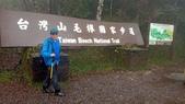 太平山山毛櫸步道:山毛櫸步道003-20201114.jpg