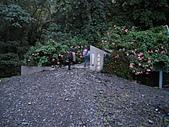 滋壽村‧1492/2010暑期夏令營:1492天山飯店 248.jpg