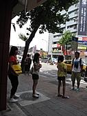GO!!台北.1.2:IMG_6579.JPG