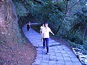 滋壽村‧1492/2010暑期夏令營:1492天山飯店 124.jpg