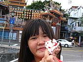 GO!!台北.1.2:IMG_6630.JPG