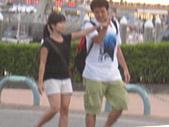GO!!台北.1.2:IMG_6723.JPG