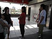 GO!!台北.1.2:IMG_6588.JPG