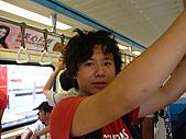 GO!!台北.1.2:IMG_6606.JPG