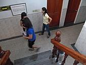 滋壽村‧1492/2010暑期夏令營:1492天山飯店 077.jpg