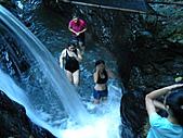 滋壽村‧1492/2010暑期夏令營:1492天山飯店 292.jpg