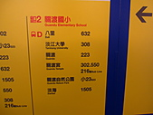 GO!!台北.1.2:IMG_6616.JPG