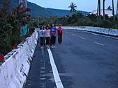 滋壽村‧1492/2010暑期夏令營:1492天山飯店 088.jpg