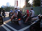 GO!!台北.3.4:IMG_6758.JPG