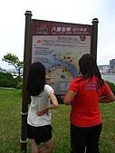 GO!!台北.1.2:IMG_6645.JPG