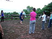 滋壽村‧1492/2010暑期夏令營:1492天山飯店 274.jpg