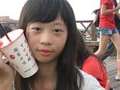 GO!!台北.1.2:IMG_6682.JPG