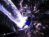 滋壽村‧1492/2010暑期夏令營:1492天山飯店 172.jpg