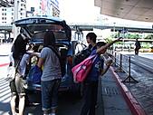 GO!!台北.1.2:DSCF5163.JPG