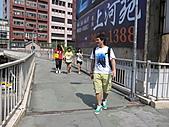 GO!!台北.1.2:IMG_6570.JPG