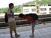 GO!!台北.1.2:IMG_6597.JPG
