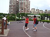 GO!!台北.1.2:IMG_6653.JPG