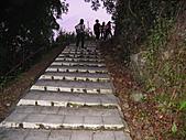 滋壽村‧1492/2010暑期夏令營:1492天山飯店 105.jpg