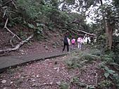 滋壽村‧1492/2010暑期夏令營:1492天山飯店 249.jpg
