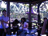 滋壽村‧1492/2010暑期夏令營:1492天山飯店 149.jpg