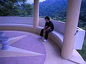 滋壽村‧1492/2010暑期夏令營:1492天山飯店 218.jpg
