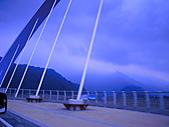 滋壽村‧1492/2010暑期夏令營:1492天山飯店 226.jpg