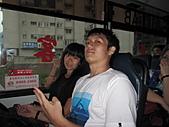 GO!!台北.1.2:IMG_6726.JPG