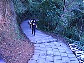 滋壽村‧1492/2010暑期夏令營:1492天山飯店 125.jpg