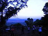滋壽村‧1492/2010暑期夏令營:1492天山飯店 115.jpg