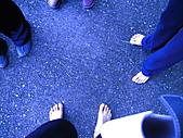 滋壽村‧1492/2010暑期夏令營:1492天山飯店 132.jpg