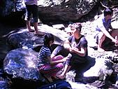 滋壽村‧1492/2010暑期夏令營:1492天山飯店 182.jpg