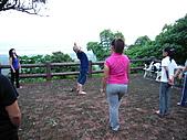 滋壽村‧1492/2010暑期夏令營:1492天山飯店 275.jpg