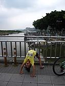 GO!!台北.1.2:IMG_6631.JPG