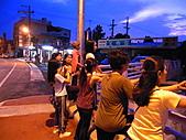 滋壽村‧1492/2010暑期夏令營:1492天山飯店 098.jpg