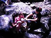 滋壽村‧1492/2010暑期夏令營:1492天山飯店 187.jpg